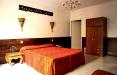 alain-biguet-2010-hotel-durante-3