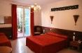 Chambre triple avec Terrasse