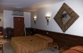 alain-biguet-2010-hotel-durante-18