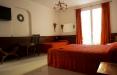 alain-biguet-2010-hotel-durante-2