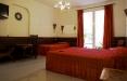 alain-biguet-2010-hotel-durante
