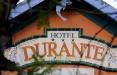 alain-biguet-2010-hotel-durante-35